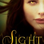 Book Review: Sight