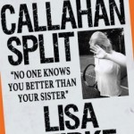 Book Review and Giveaway: The Callahan Split