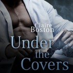 Book Review: Under The Covers