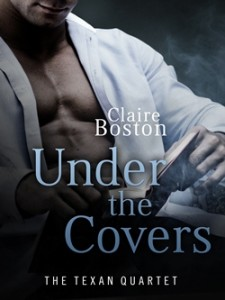 9781760301057_Under the Covers_cover