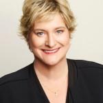 Author Interview: Ann Turner