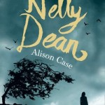 Book Review: Nelly Dean
