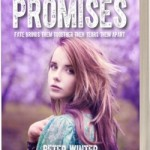 Book Review: Promises