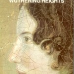 Book Review: Wuthering Heights