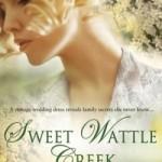 Book Review: Sweet Wattle Creek