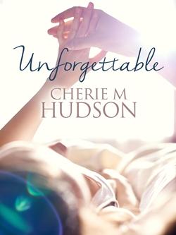 0415 Unforgettable_Final