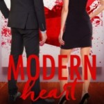 Book Review: Modern Heart: City Love 3