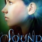 Book Review: Sound