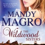 Book Review: The Wildwood Sisters
