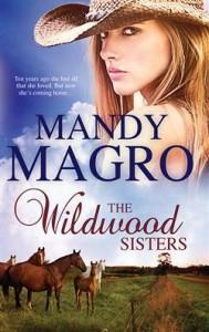 the wildwood sister