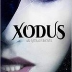 Book Review: XODUS