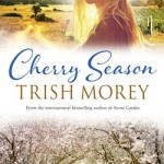 Book Club: Cherry Season