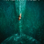 Book Club: In The Heart of the Sea