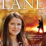 Book Club: Tallowood Bound
