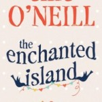 Book Club: The Enchanted Island