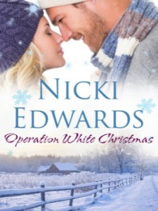 9781760302153_Operation-White-Christmas_cover1