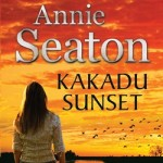 Book Review: Kakadu Sunset