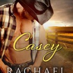 Book Review: Secret Confessions: Down and Dusty – Casey