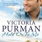 Guest Post: Victoria Purman