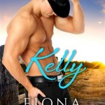 Book Review: Secret Confessions: Down and Dusty – Kelly