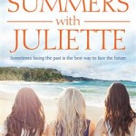 Book Club: Summers With Juliette