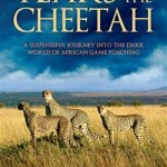 Book Review and Giveaway: Tears of the Cheetah