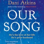Book Club: Our Song