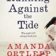 running-against-the-tide-9781925030631_hr