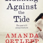 Book Club: Running Against The Tide