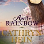 Book Review: April's Rainbow
