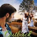 Book Review: Outback Sisters