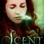 Book Review: Scent