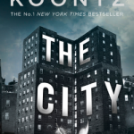 Book Review: The City