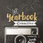 Book Review: The Yearbook Committee