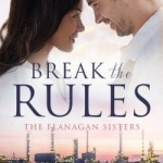 Book Review: Break the Rules