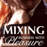Book Review: Mixing Business with Pleasure