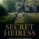 Book Club: The Secret Heiress