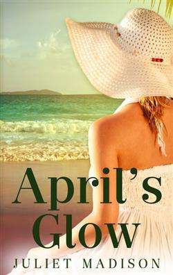 Aprils Glow