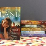 Mega Mother's Day Karly Lane Book Giveaway