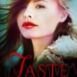 Book Review: Taste