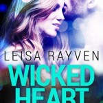 Book Review: Wicked Heart