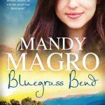 Book Review: Bluegrass Bend