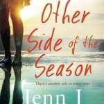 Book Club: The Other Side of the Season