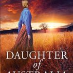 Book Club: Daughter of Australia