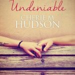 Book Review: Undeniable (Always #3)