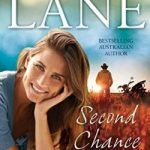 Book Review: Second Chance Town
