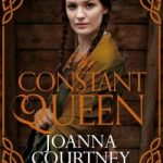 Book Club: The Constant Queen
