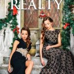 Book Review: Sibling Realty