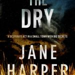 Book Club: The Dry