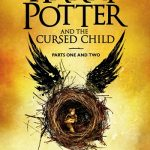 Finally The Cursed Child is Only Days Away